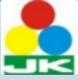 廣州市精科包裝設備有限公司