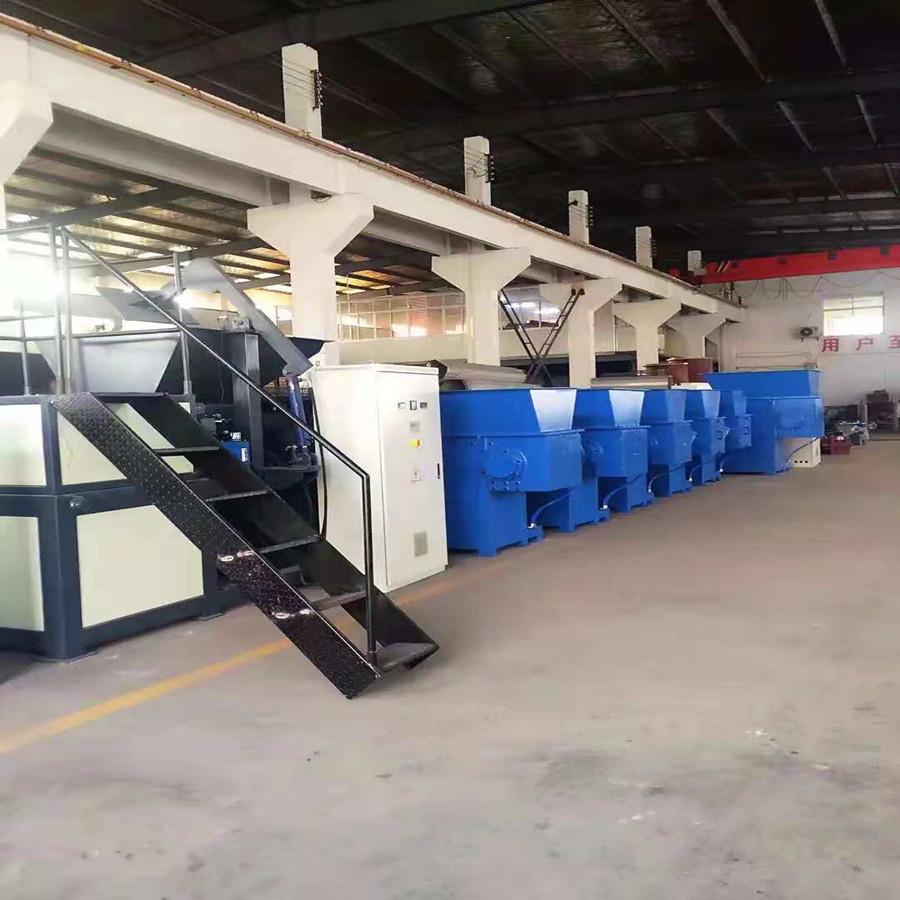 张家港市海川机械制造有限uu直播