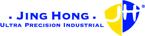 景鴻超精密工業(青島)有限公司