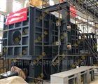 恒乐仪器大型土工模型槽动力加载装置反力架