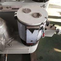 高速搅拌机厂家-云帆机械10升高搅机价格