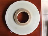 廠家直銷聚乙烯醇水溶膜吹膜機 PVA膜