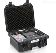 高精度便携式红外氮氧化物分析仪TAS-NOX