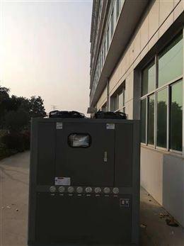 天津玫尔-100℃低温冷水机冷冻机冷油机