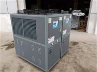 无锡33HP水冷箱式防爆冷水机厂家特点