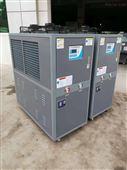 30HP工业冷水机价格,水冷/风冷冷冻机厂家