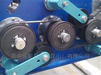 供应ESTA免维护皮带链条自动张紧器进口