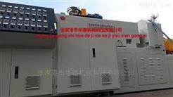 250-630PVC给水供水管材生产线 挤出机设备