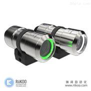 LED-MSC-1055-DEEPSEA水下攝像頭LED-MSC-1055