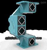 ESTA进口弹性振动支撑�K各种振动筛减震专用