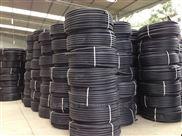 PP/PE塑料管材生產線擠出機設備