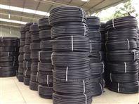 聚丙烯色標管材擠出機設備