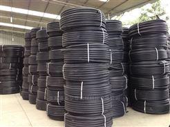 单螺杆塑料管材挤出生产设备