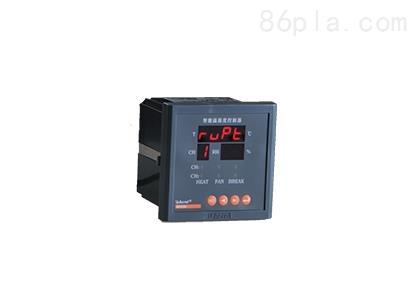 温湿度控制器  1路温度1路湿度