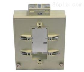 安科瑞AKH-0.66K-100*40開口式互感器