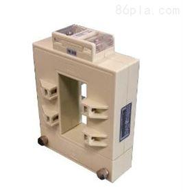 安科瑞AKH-0.66K-80*40開口式互感器