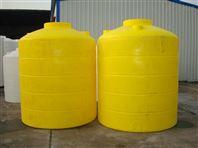 清洗水箱20立方武穴厂家介绍塑料材质