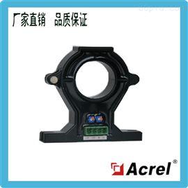 AHKC-EKC霍尔传感器输入0-(500-1500)A输出5V/4V