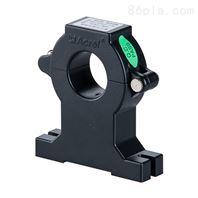 霍尔传感器输入DC 0-(20-500)A输出5V/4V