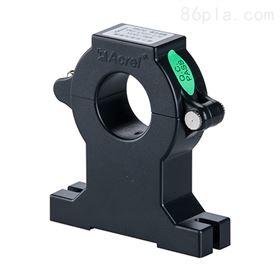 AHKC-EKAA霍尔传感器输入DC 0-(20-500)A输出5V/4V