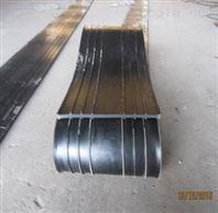 挡水坝用CP250橡胶止水带