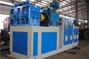 宝龙ppr保温管生产线设备