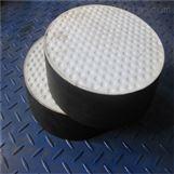 四氟滑板橡胶支座厂家_企业标准