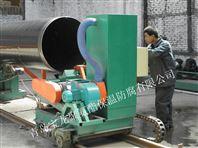 四川圆管除锈机械设备生产
