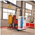 PH(R/F)-100江苏pu高压发泡机生产厂家