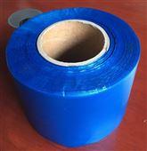 聚乙烯醇(PVA)水溶性薄膜机组
