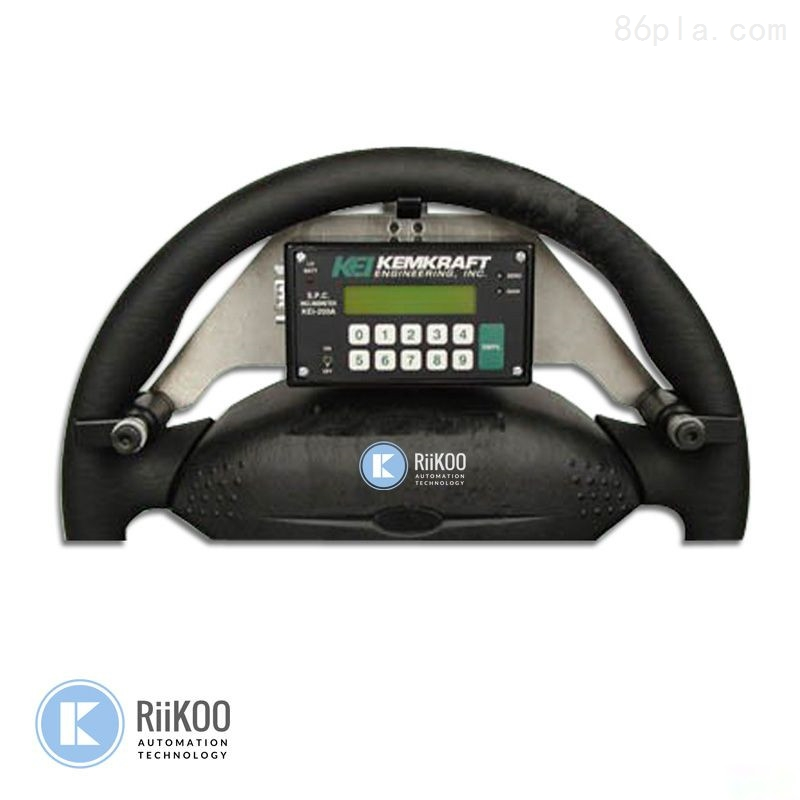 kemkraft 方向盘测试仪Kei-200A
