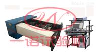 WDL车载卧式电子拉力试验机方便实用