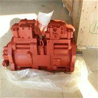川崎K3V112DT K3V180DT液压柱塞泵