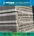 SJZ120/35-江苏pp中空塑料模板生产线设备