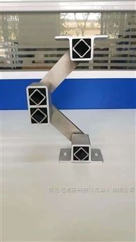 不锈钢工业减震弹簧