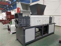 FC-380PE薄膜拧干机