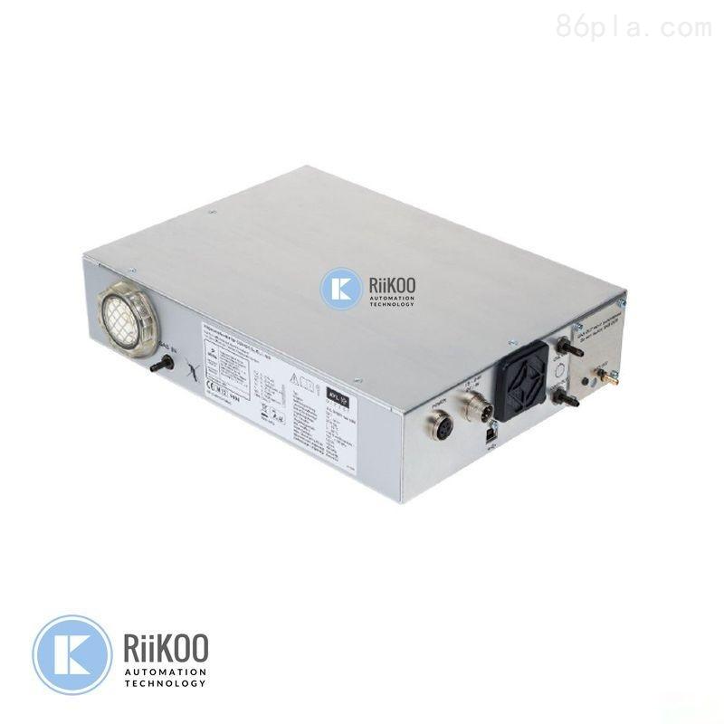 AVL(AVLDITEST)气体分析仪GAS1000