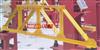装配式建筑检测 混凝土预制构件 楼梯试验机