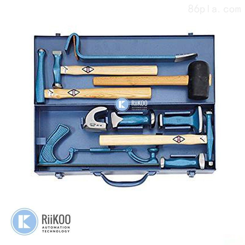 PICARD工具箱0025100