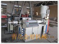 双色共挤ppr生产线 ppr管材设备