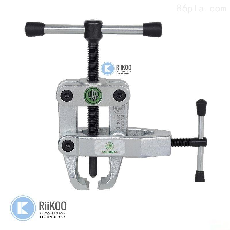 KUKKO工具204-0