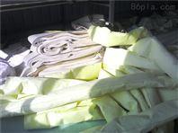 德阳钢厂专用PPS+PTFE覆膜除尘布袋首阳加工