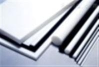 低变形POM板材 苏州夺奇 工厂直售 量大从优