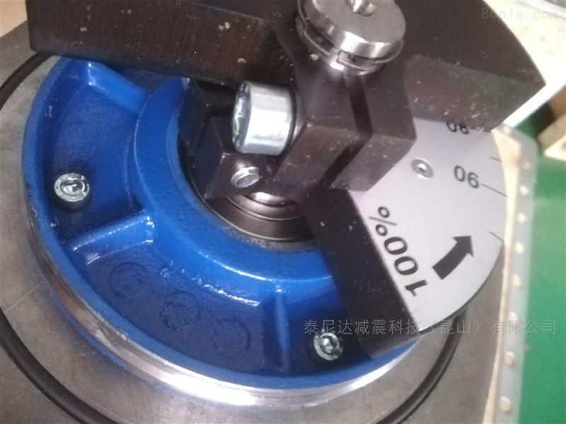 OMB进口立式振动电机