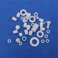 厂家供应铁氟龙加工机械定制件