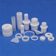 teflon零件韧性增∮强耐用型F4制品