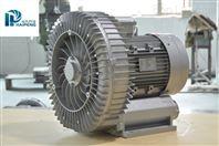 白山漩渦氣泵清洗行業專用風機應用介紹