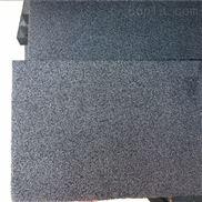 聚乙烯闭孔泡沫塑料板 PE泡沫填缝板