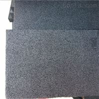 闭孔塑料泡沫板 聚乙烯低发泡塑料板