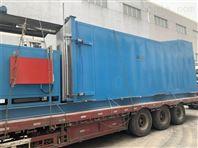 挤出机,无锡1000吨铝型材时效炉厂家